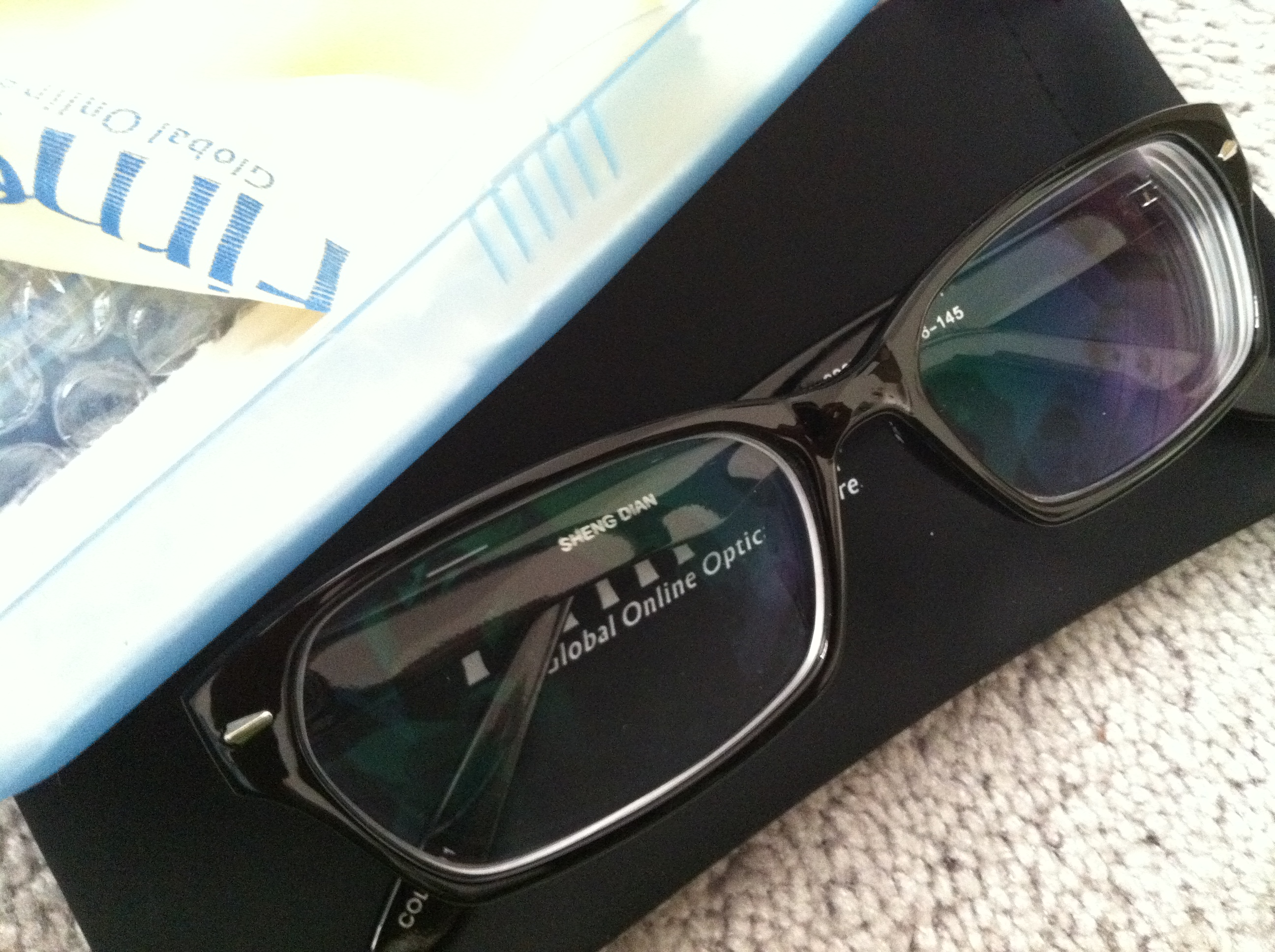 03785a41808 Review  Firmoo glasses (beware)
